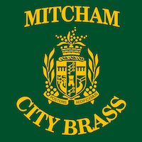 Mitcham City Brass