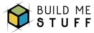 buildmestuff logo