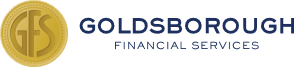 goldsborough finance logo